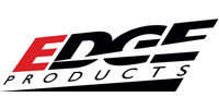 1edge-products-logo