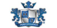 3hs-performance-logo