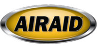 4airaid-logo