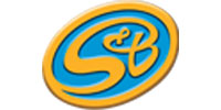 5sbfilters-logo