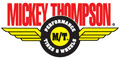 8mickey-thompson-logo