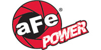 cafe-power-logo